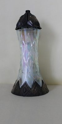 Suknia krata