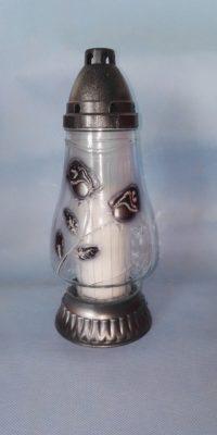 z-2 srebro